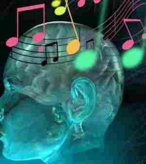 La musique et ses effets sur le  coeur
