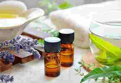 3 remèdes naturels pour soigner son rhume