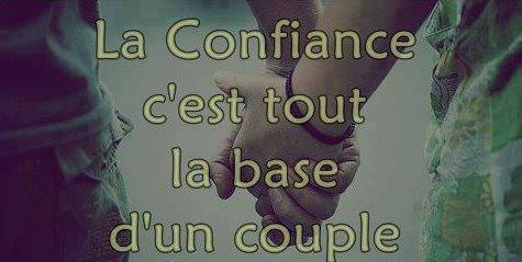 La base d'un couple
